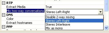stereomix.JPG