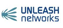 Unleash Logo